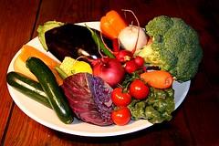 veg 4_w600_h400