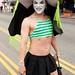 LA Gay Pride Parade and Festival 2011 055