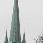 St.Petrikirche