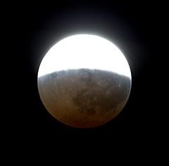 Eclissi 16 agosto