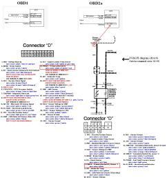 plx m300 wideband wiring hondata s300 honda tech honda forum discussion [ 1108 x 1236 Pixel ]
