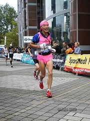 frankfurt marathon 2008 (07)