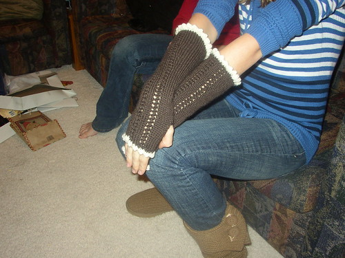 fingerless mitts for ellen 3