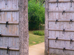 Ouverture // Himeji - Koko-en garden