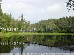 Finlandia_071