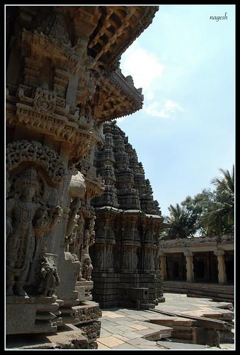 Somanathapura 4