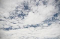 09/12 10:29: 天空