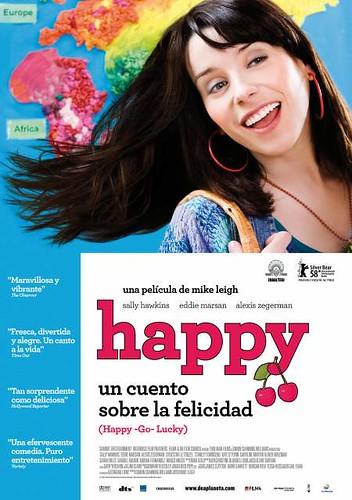 Happy un cuento sobre la felicidad (3) por ti.