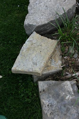garden+rocks-may12_0001