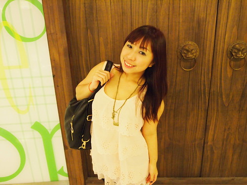 Singapore Lifestyle Blog, Featured Blog Shops, Featured Blogshops, Advertorial, Blogshops, blog shops, Online shopping, Fashion