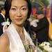 Ariel & Wang Lei's Wedding, Shunyi, Beijing (12 April 2008)