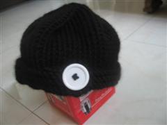 FO - Republic Hat1
