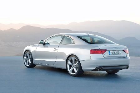 2008-10-29 1 - Audi A5