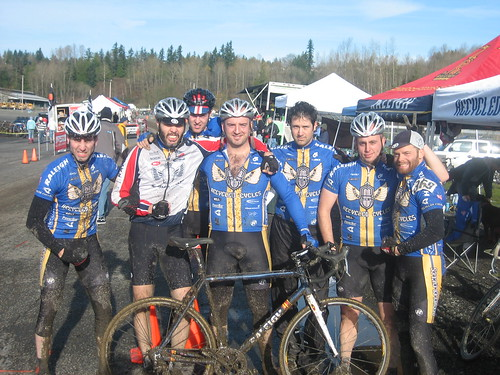 IMG_3045 by recycledcyclesracing.