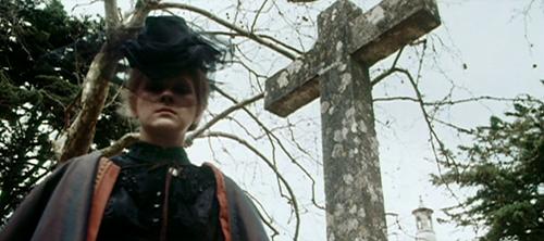 The Rites Of Frankenstein (1971)