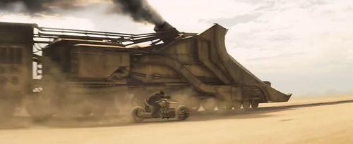 priest_movie_2011_steam-punk_train_motorcycle