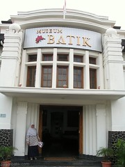 museum_batik_pekalongan