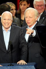McCain and Lieberman 2