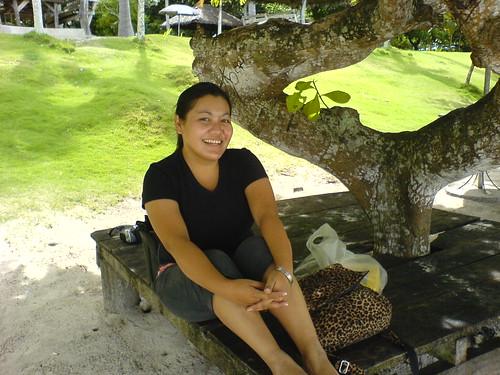 davao isla reta philippines by burgermac, on Flickr