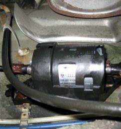 img 1965 royvanegas tags vw volkswagen 1997 jetta gl replace fuelfilter [ 1024 x 768 Pixel ]