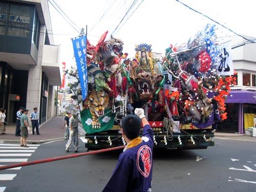 2007_八戸三社大祭前夜祭前_6