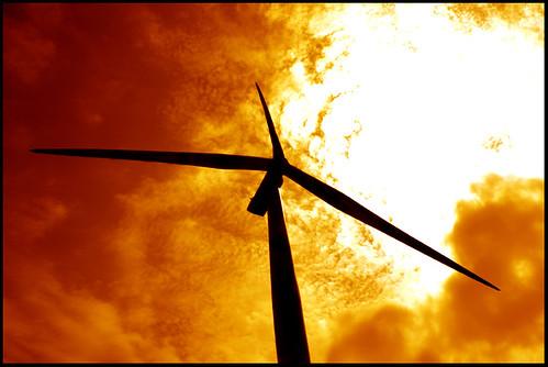 Energia Solar.