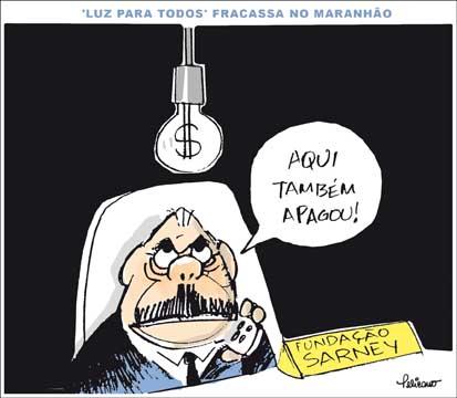 acharge.com.br/Pelicano