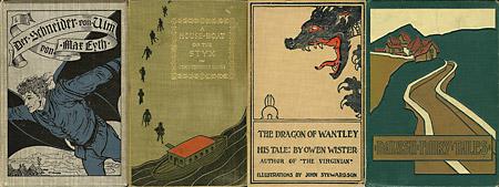 illustration-y bindings