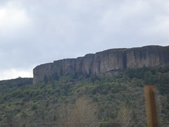 Table Rock