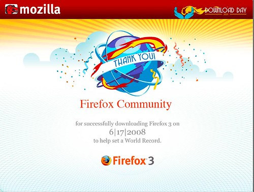 //blog.mozilla.com/blog/2008/07/02/were-official/