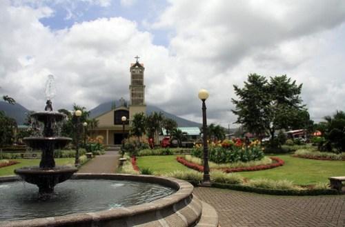 Costa Rica - Día 5 (409)
