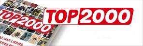 Top-2000.10jaar