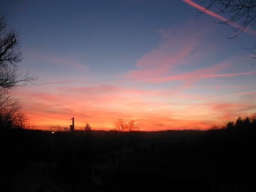 Christmas_Sunset0001