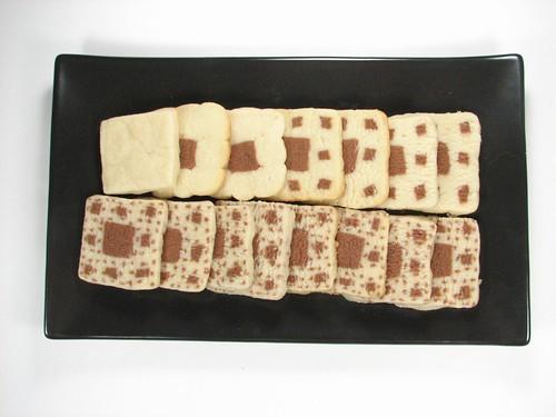 Sierpinski Cookies-20
