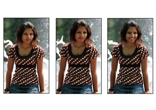 Callista Joanne Fernandez