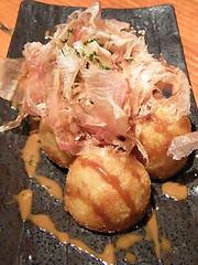 Takoyaki, MyLastBite.com