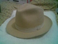 5. Indiana Jones?