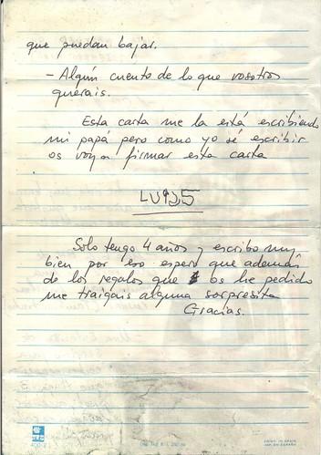 Carta reyes magos navidad 1984 (3)