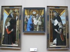 Louvre_0034