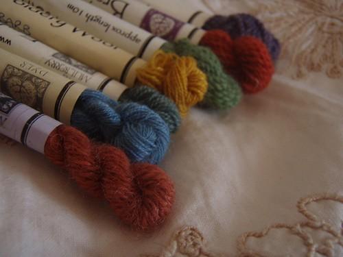 natural wools.JPG
