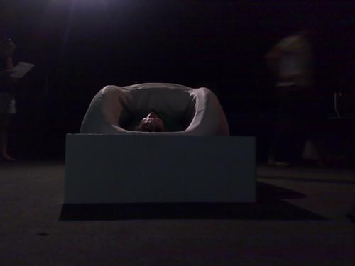Ars Electronica 2008 - Foto di daniel.julia