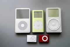iPod, road trip, music, listen, car trip, lecture, iTunes u,