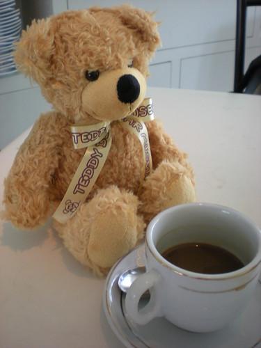 Teddy Gift (1)
