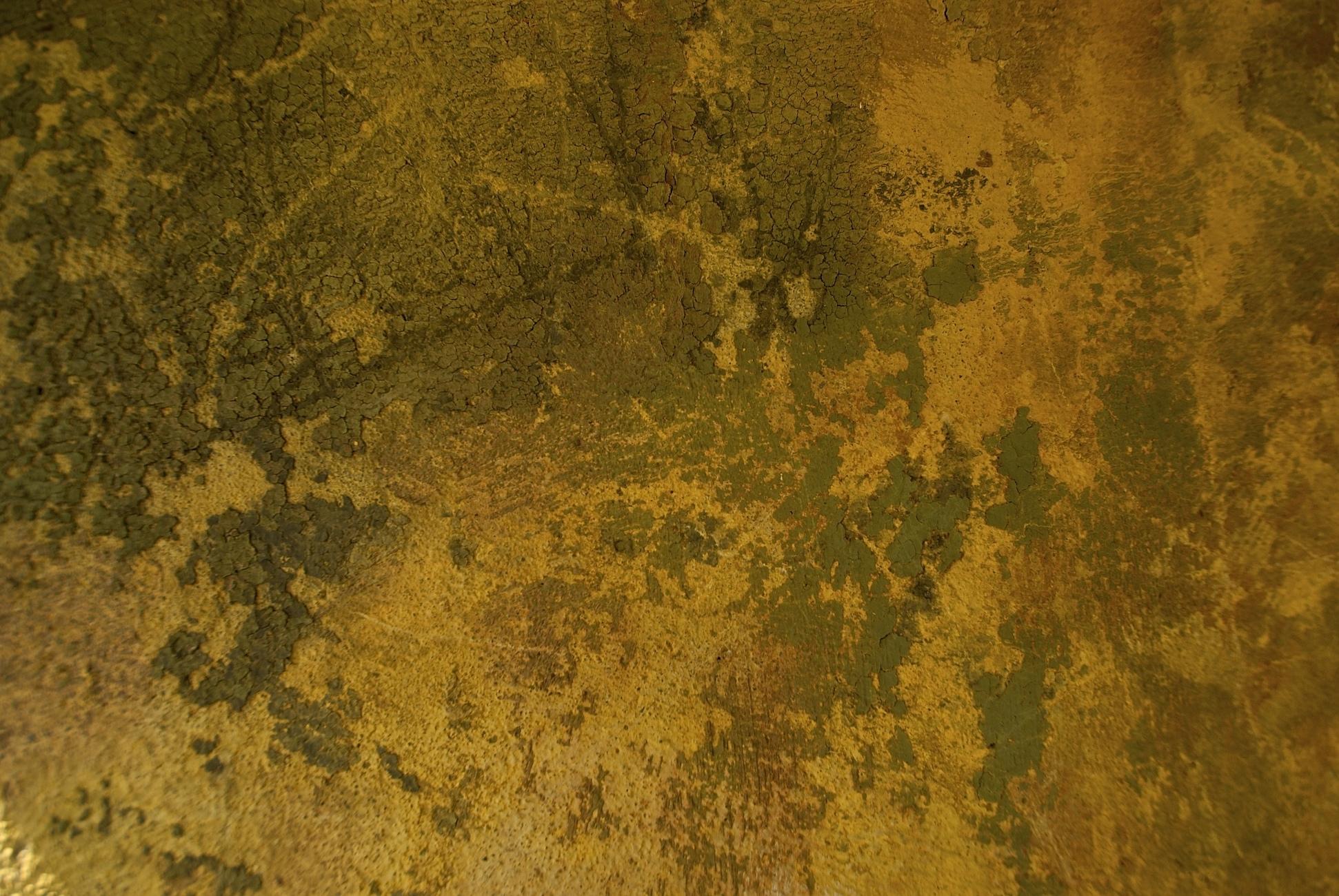 teXture  Rough Concrete  Crackle Paint 001  This is a