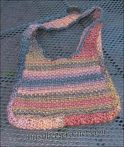 SWS Bag