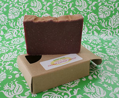 baby legs shave bar