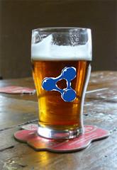 Semantic Web Light Beer