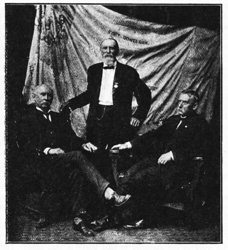 18th Tennessee color bearers.jpg by you.