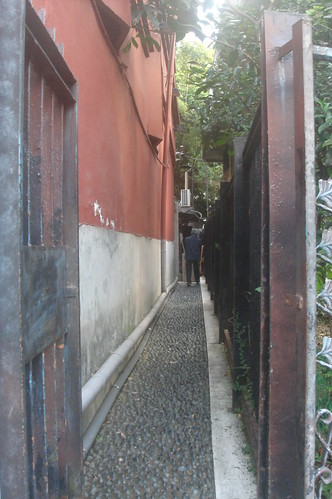 台北植物園 16