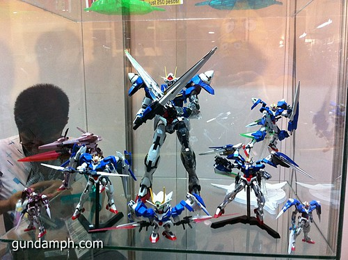 Toycon Day 1 - June 18 2011 (33)